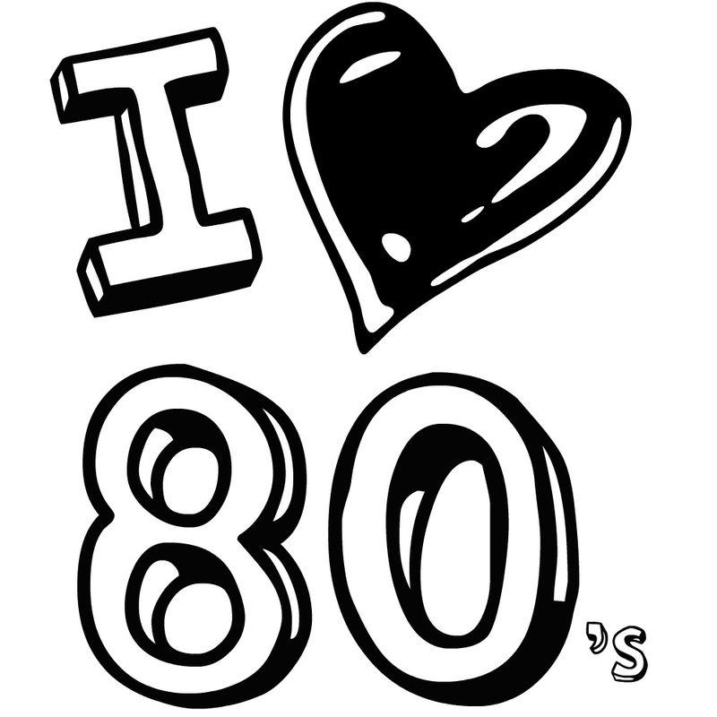 Iheart80s