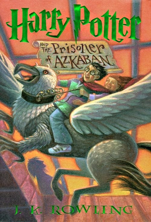 Cover-PrisonerOfAzkaban