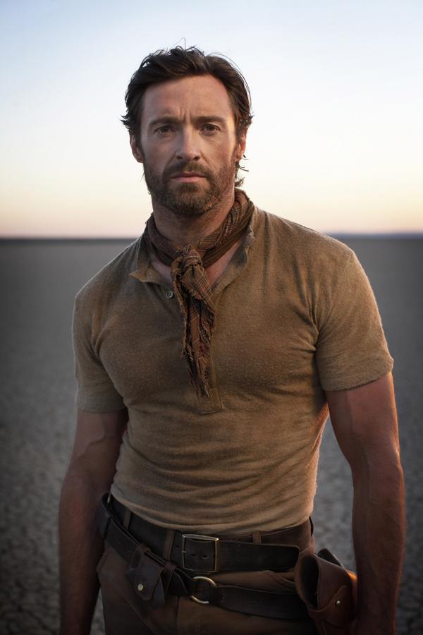 Hugh_jackman_australia_movie_image__1_