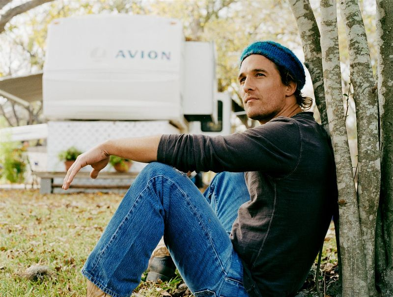 Images-of-Matthew-McConaughey