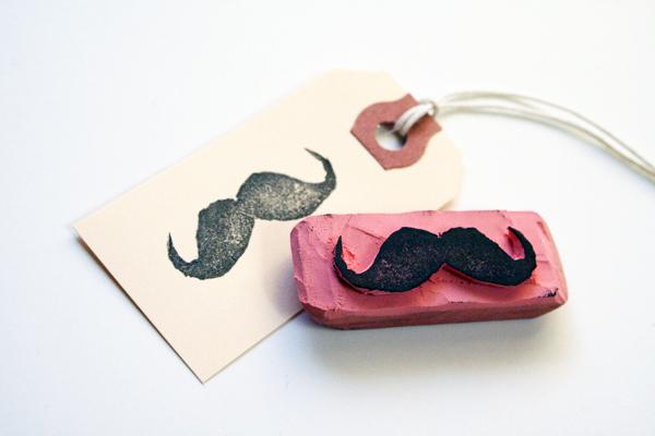 _mustachestamp2