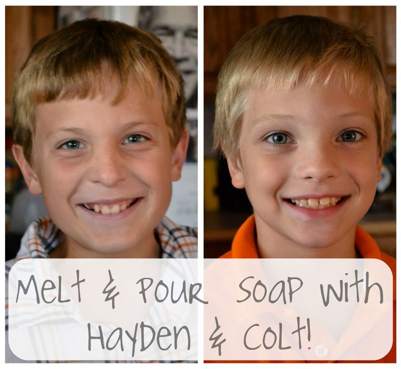 MP_Hayden&Colt