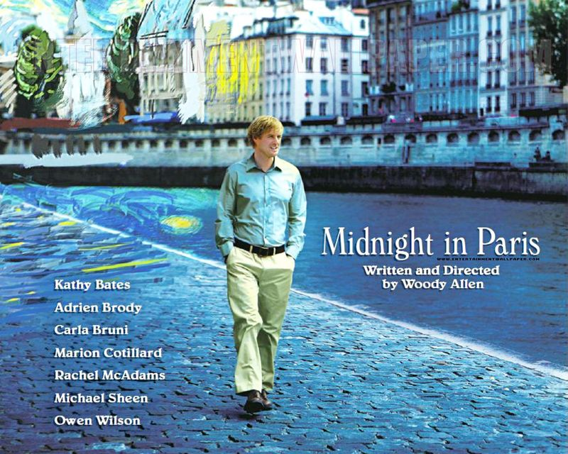 _midnight_in_paris01