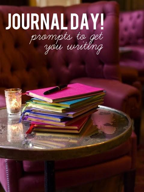 Journalday2