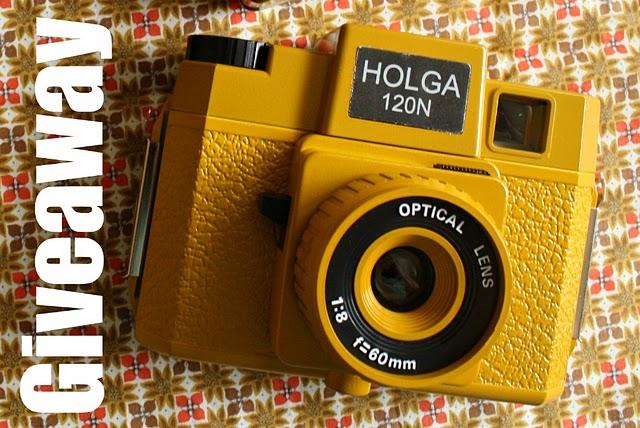 Holga_Giveaway_1