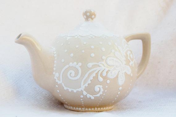 _teapotset-dprintsclayful