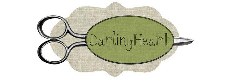 _darlingheartscissorbanner