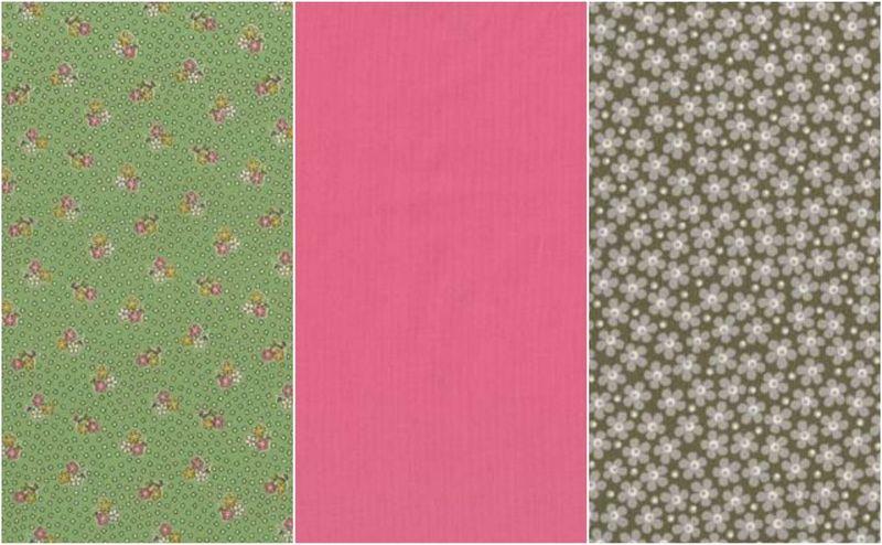 _newfabric110611