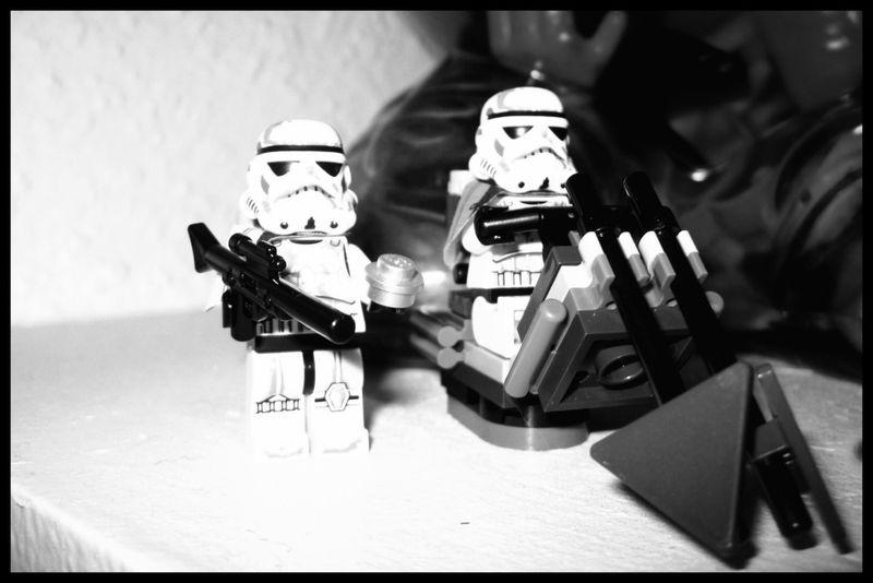 Stormtroopersbw